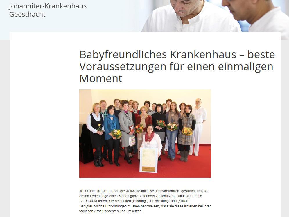 Index of /b-n/babyfreundlich/auflistung_hardcopy