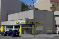 Edeka Regensburg öffnungszeiten