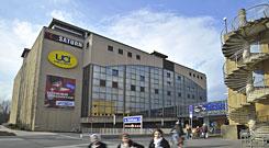 Hürth Park Kino