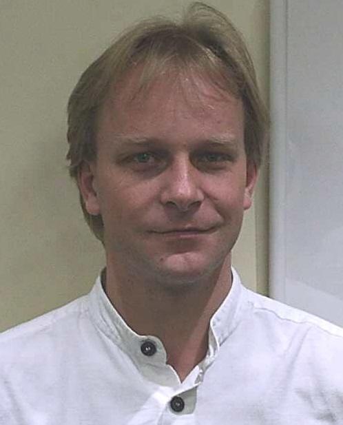 Dr. <b>Jens Quaas</b> - quaas1