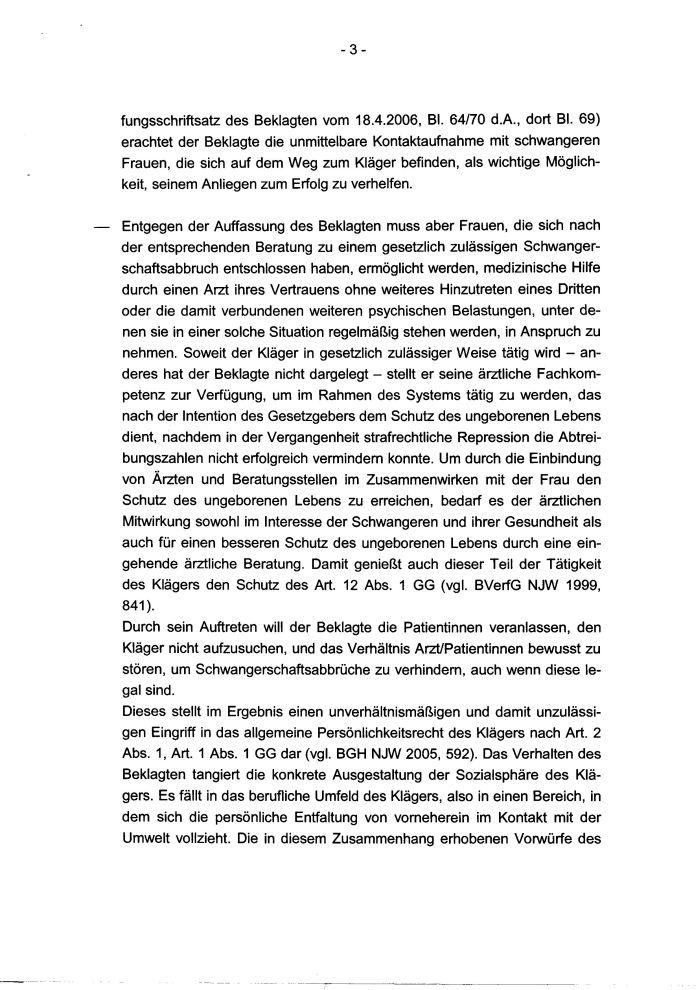 antrag pkh pdf